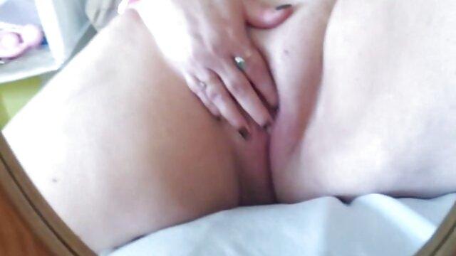पतुरिया हिंदी में सेक्सी मूवी वीडियो