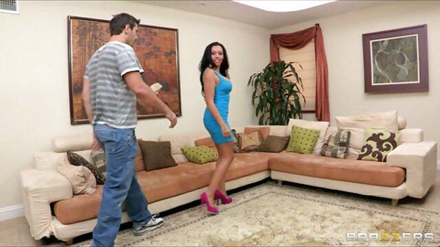 ब्रायना जोर्डन हिंदी मूवी का सेक्सी वीडियो