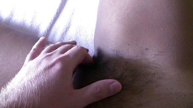 घर सेक्स वीडियो मूवी एचडी फुल पर चोकर