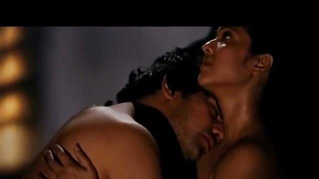 लीनना हिंदी में सेक्सी फिल्म मूवी डेकर