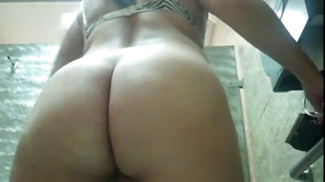 सेक्सी मैक्सिकन