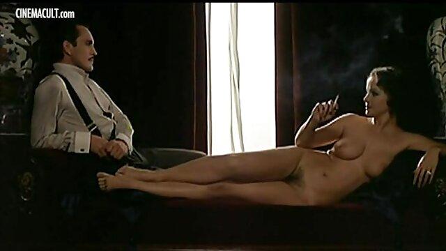 जेसिका Canizales शांत सेक्सी फुल फिल्म स्तन के साथ
