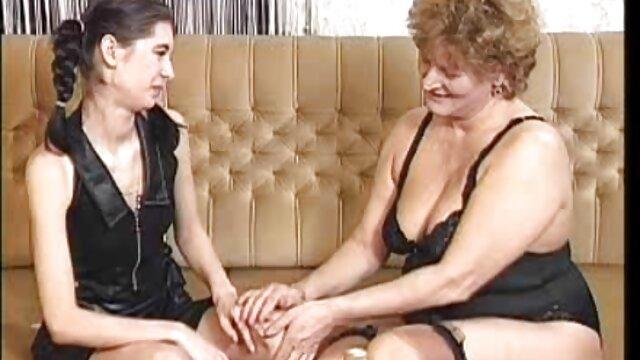 मरीना विस्कोनी एचडी मूवी बीएफ सेक्सी
