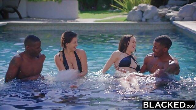 Camie हिंदी में सेक्सी वीडियो फुल मूवी