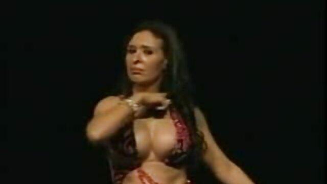 सेक्सी मिस्र