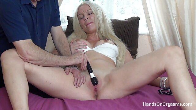 सेक्सी स्वीडिश