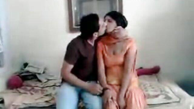 Elya सेक्सी मूवी फिल्म हिंदी में