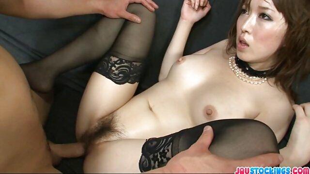 Darisha सेक्स सेक्सी हिंदी मूवी