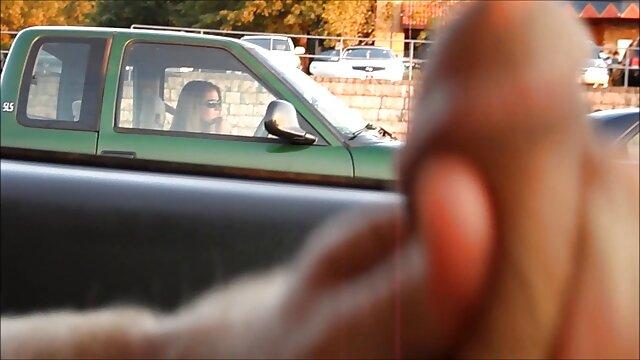 स्टेफनी लारिमोर हिंदी सेक्सी वीडियो फुल मूवी एचडी