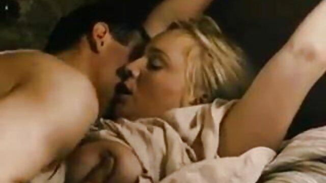 Canella बीएफ सेक्सी फिल्में मूवी