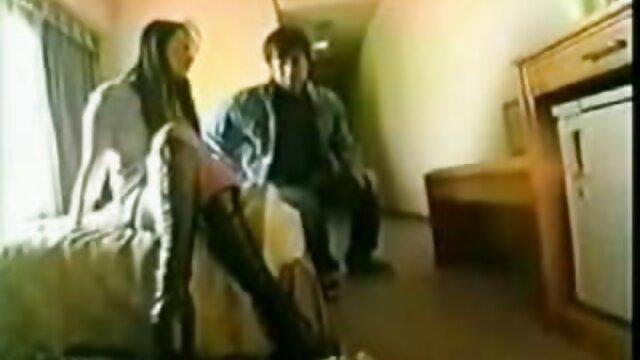 आर्य फुल सेक्सी मूवी वीडियो में दोष