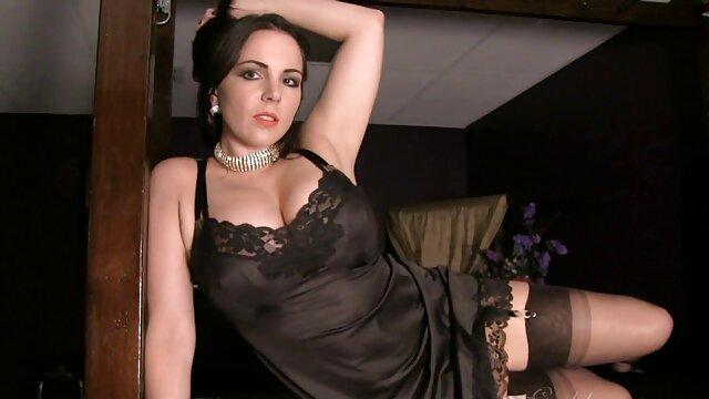 Nasita बीएफ सेक्सी मूवी एचडी में