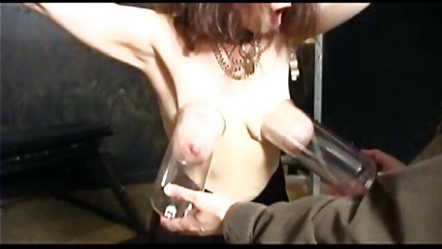 जेलिना सेक्सी मूवी पिक्चर और एड्रियाना