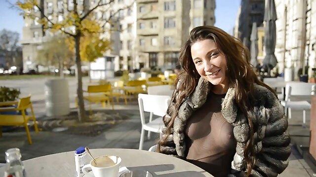 गुएरा हिंदी वीडियो सेक्सी फुल मूवी खुद को दिखाता है