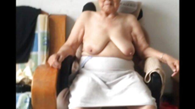 एशियाई सेक्स