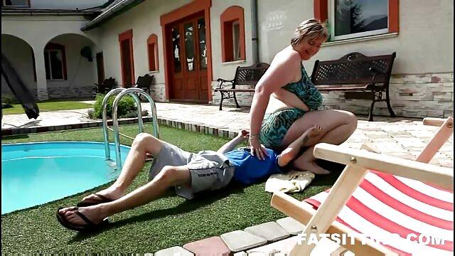 वेरोनिका सेक्सी मूवी फुल वीडियो एचडी