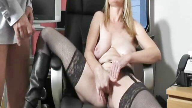 Estrella सेक्सी मूवी पिक्चर