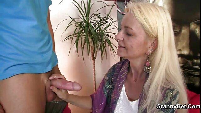 इवाना शुगर सेक्सी हिंदी वीडियो मूवी