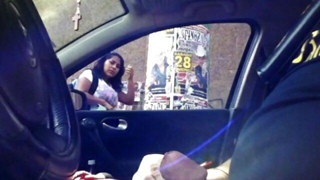 लारिसा वीडियो हिंदी मूवी सेक्सी