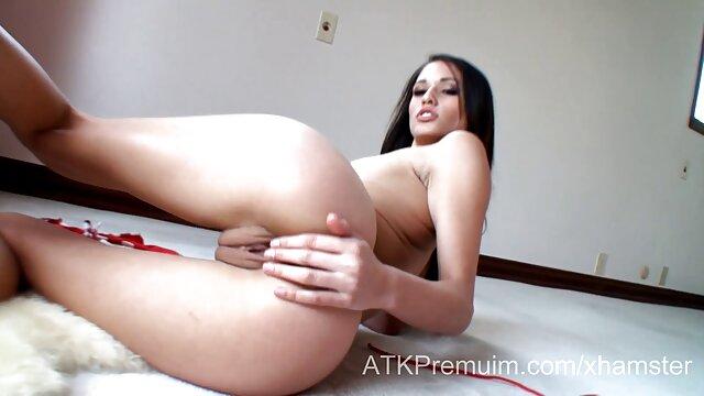 दीदा हिंदी सेक्सी मूवी 2