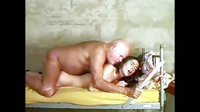 प्रकृति में ऐलिस Kay सेक्सी मूवी पिक्चर