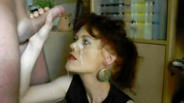 समुद्र तट पर कैथरीन सेक्सी फिल्म फुल मूवी वीडियो एचडी बी