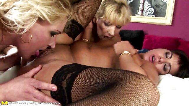 लिटिल सेक्सी वीडियो फुल एचडी मूवी कैप्रिस