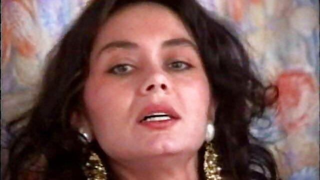 लीना हिंदी में सेक्सी पिक्चर मूवी मीठा
